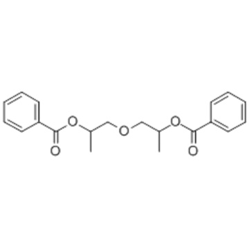 Oxydipropyl dibenzoate  CAS 27138-31-4
