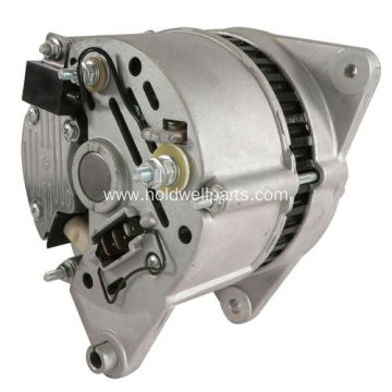 12V high quality landini alternator 2871A160