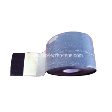 Double-side Pipe Coating Wrapping Tape