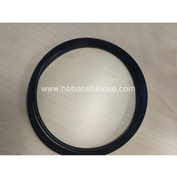 General Rubber Triangle Belt