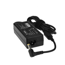 19V 3.42A 65W Acer laptop power charger