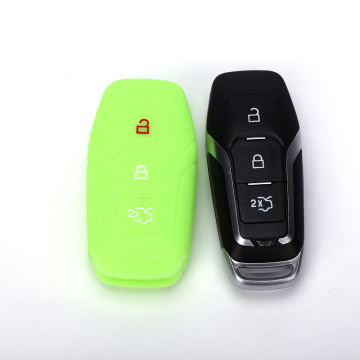Ford Mondeo Key case sport style