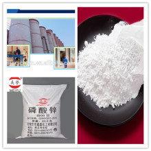 New Fashion Design for Industrial Paint EPMC ZINC PHOSPHATE Zinc Phosphate Primer Anti-rust Pigment supply to Portugal Factory