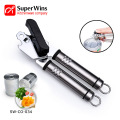 Durable High Quality Manual Safety Can Opener
