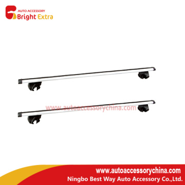 Best quality and factory for Roof Bars For Cars Universal Roof Rack Cross Bars export to Norway Manufacturers