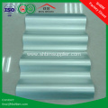 UV Blocking Transparent Mgo Roofing Sheet