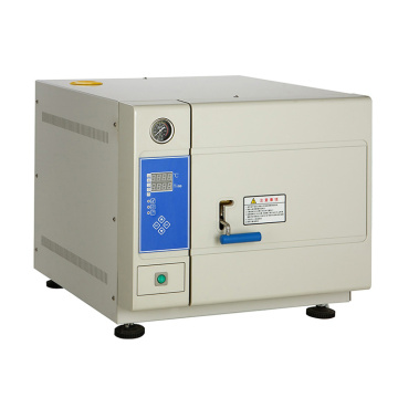 50L Digital display autoclave sterilization equipment