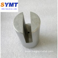 99.95% purity molybdenum supporting part