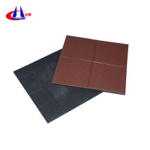 large exercise floor mats