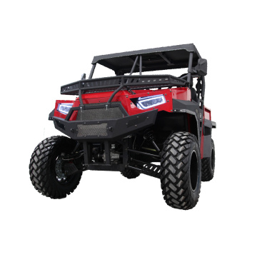 1000cc UTV 4x4 Side by Side gasoline buggy