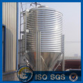 Poultry Feed Storage Silo Poultry Chicken Feed Silo