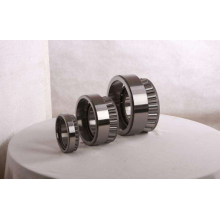 30260 Single row tapered roller bearing