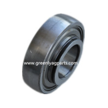 Online Manufacturer for John Deere Cornhead Parts JD8593 207-104 John Deere Combine Bearings export to Slovakia (Slovak Republic) Manufacturers
