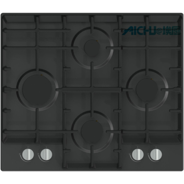 Good Gas Cooker Gas Hob