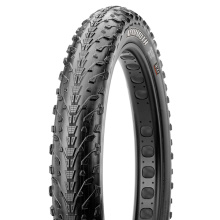 MAXXIS MAMMOTH 26 X 4.0 EXO