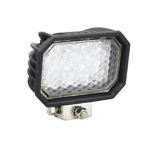 Super Brightness White Work Driving Lamps