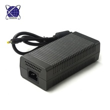AC DC 19v 7.9a laptop chargers adapter