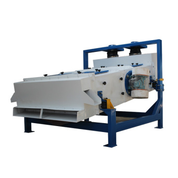 40 tons wheat flour milling machine
