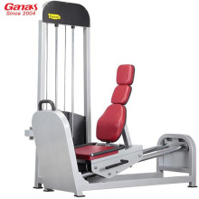 Reliable for Hotel Gym Device Gym Fitness Equipment Commercial Leg Press export to United States Factories