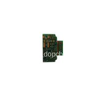 94v-0 Circuit Rigid Flex Pcb Board