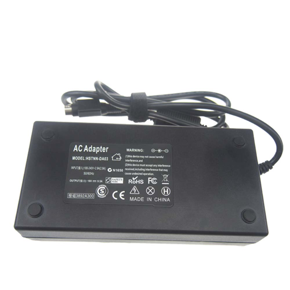 ac dc power adapter