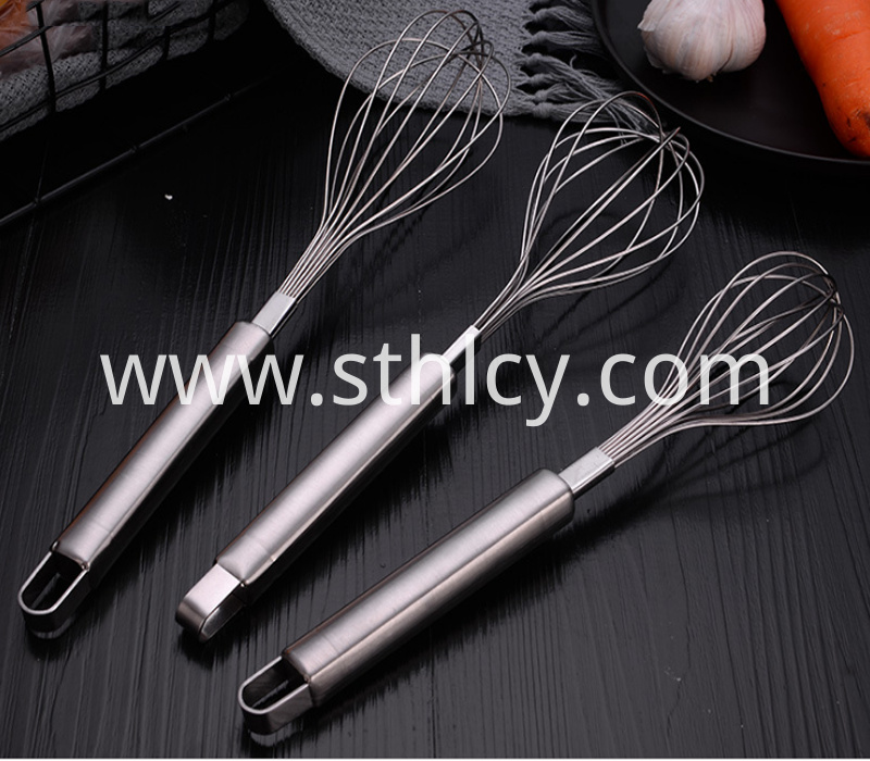 304 best stainless steel egg beater