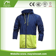 Cheap Polyester Raincoat Jacket and Rainwear