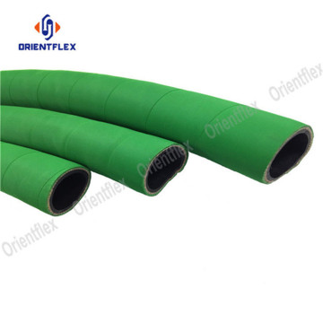102 mm rubber water transfer hose pipe
