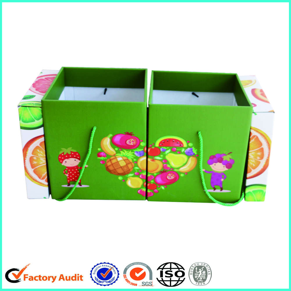 Fruit Carton Box Zenghui Paper Package Industry And Trading Company 14 3