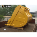 PC220 PC240 Excavator Bucket Rock OEM and Genuine