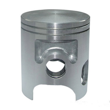 Hot Car Engine Parts Engine Piston