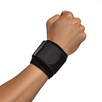 I-Wholesale Neoprene Adjusable Futuro Wrist Support Band Gym