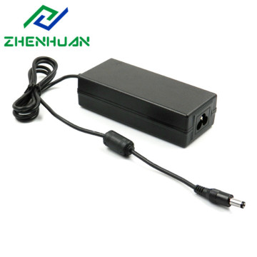 36V 2A 72W Desktop type CCTV power supply