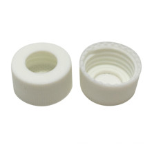 40ML Sample Vials with Screw Caps