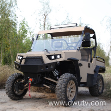 400CC 4*4  RIS ATV UTV QUAD BIKE