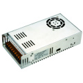 350W 12V 30A DC Industrial Switching Power Supply
