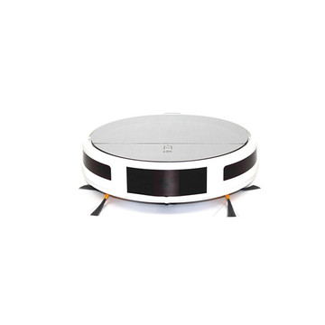 Radar Vacuum Clean Robot