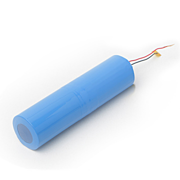 Low Price 18650 3.6V 2900mAh Li-ion Battery
