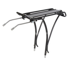 Bicycle Rear Carrier for Larger Weight