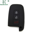 "Setelethara sa ""Custom Custom Hyundai"" Sonata Key Cover For Car"
