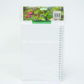 3D Notebook Lenticular For Kids