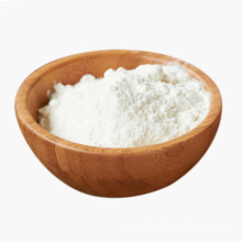 Poly Gamma Glutamic Acid Applications In Food Industry