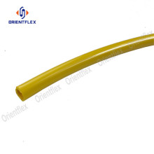 Thermoplastic Black pa nylon resin hose