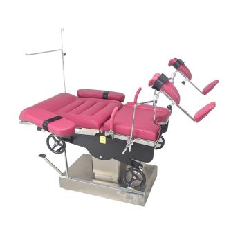 Hot sales Operating table for Ophthalmology