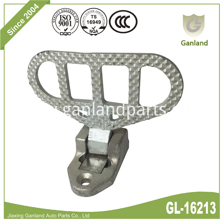 Fold Down Step GL-16213