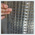 Good Price Stainless Steel Welded Wire Mesh