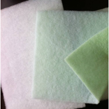 Supply for Polypropylene Filter Material Air Filters PP Material export to Reunion Manufacturer