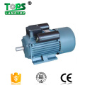 YC Series 4HP Electric Motor 100% Copper Wire