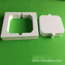 Customized Protective Waterproof EVA Foam Insert Tray
