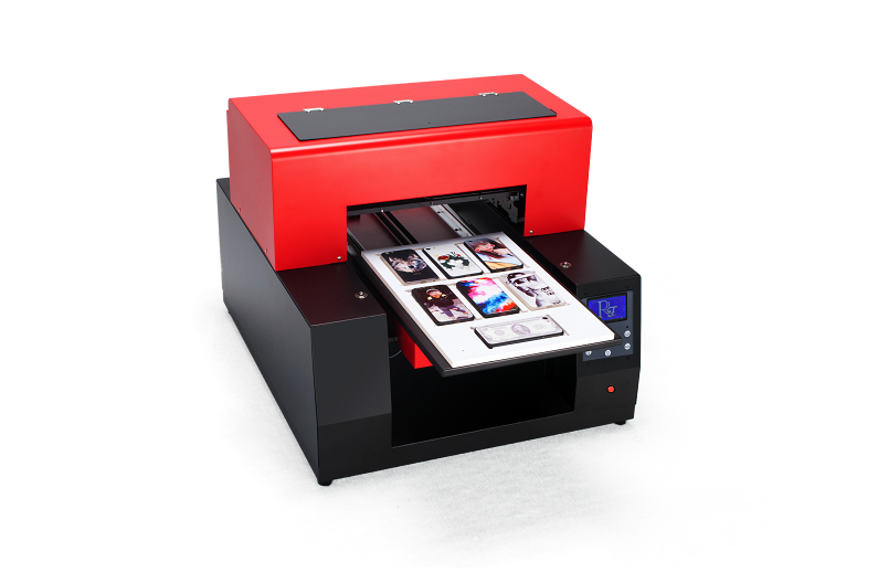 Best Edible Ink Printer 2016